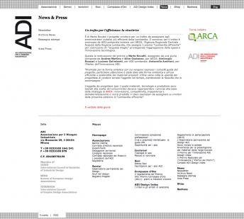 ADI $$ http://www.adi-design.org/blog/un-trofeo-per-lombardia-efficiente-la-vincitrice.html