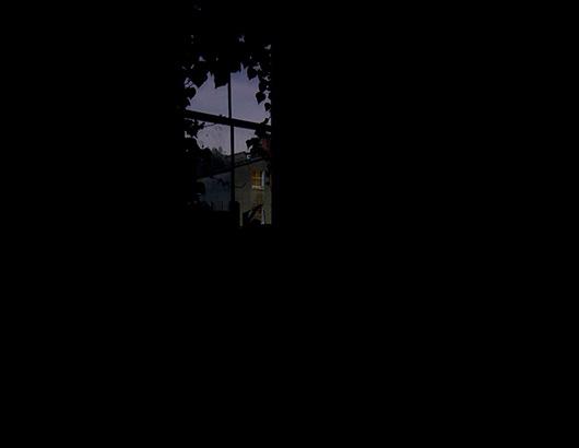 COVER-Marta-Rovatti-Studihrad_midnight-promenades