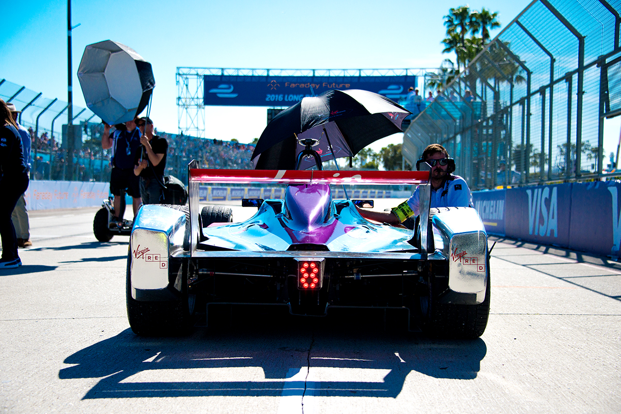 Current-E-Formula-E-Long-Beach-2016-HR-Marta-Rovatti-Studihrad-_MGR1025