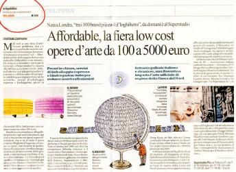 La Repubblica $$ http://www.martarovattistudihrad.com/wp-content/uploads/2015/09/AAF2013_Repubblica.jpg