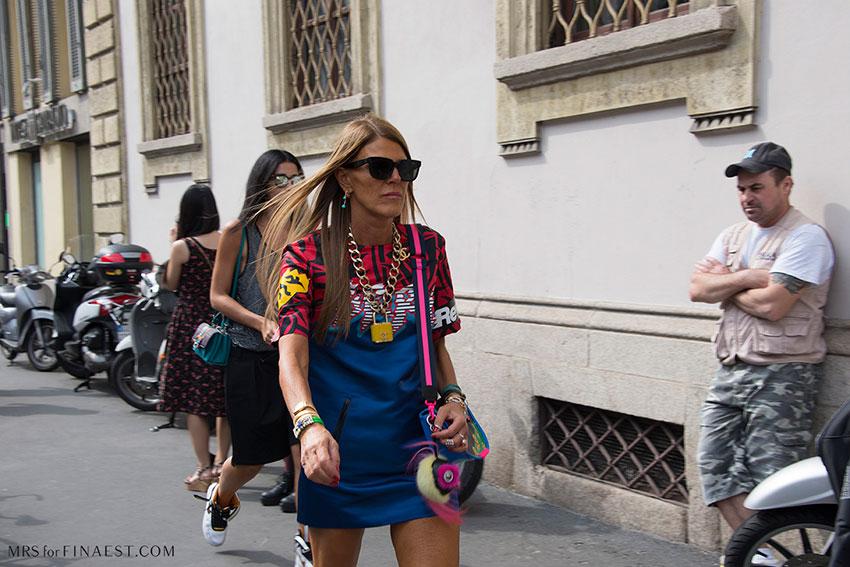 MFW_Andrea Incontri_Marta Rovatti Studihrad5 (1)
