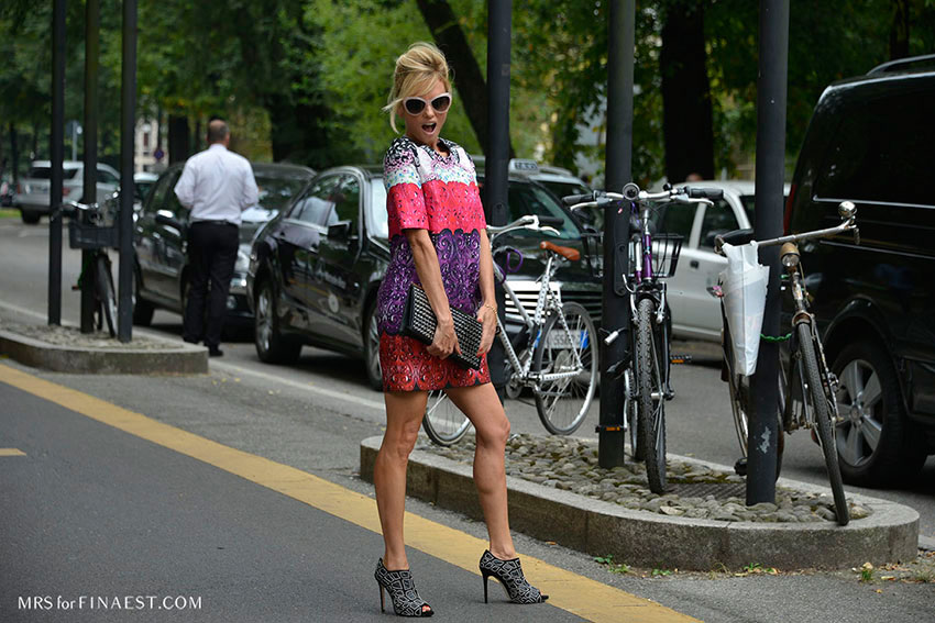 MFW_Costume National_Marta Rovatti Studihrad0 (1)