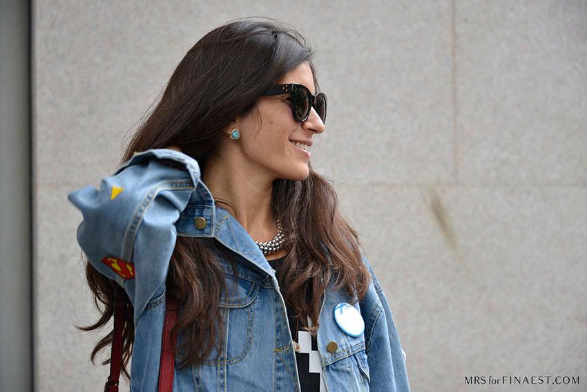 MFW_Costume National_Marta Rovatti Studihrad0 (2)