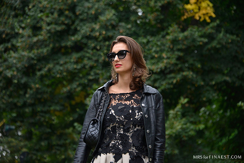 MFW_Costume National_Marta Rovatti Studihrad0 (3)