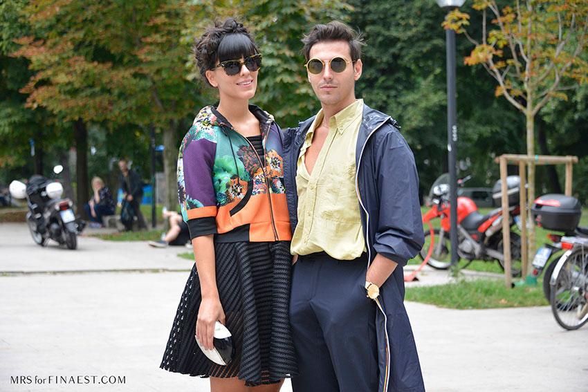 MFW_Costume National_Marta Rovatti Studihrad1 (4)