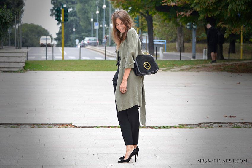 MFW_Costume National_Marta Rovatti Studihrad2 (1)