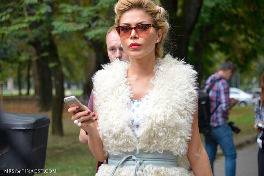MFW_Costume National_Marta Rovatti Studihrad3 (2)