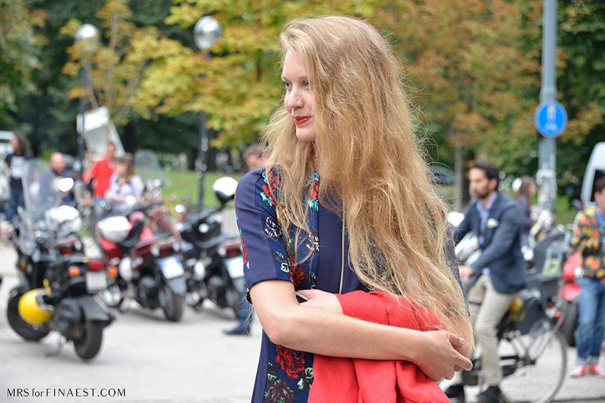 MFW_Costume National_Marta Rovatti Studihrad5 (2)