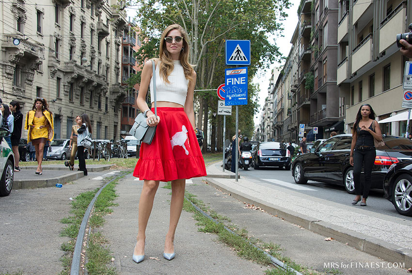 MFW_Gucci_Marta Rovatti Studihrad0 (3)