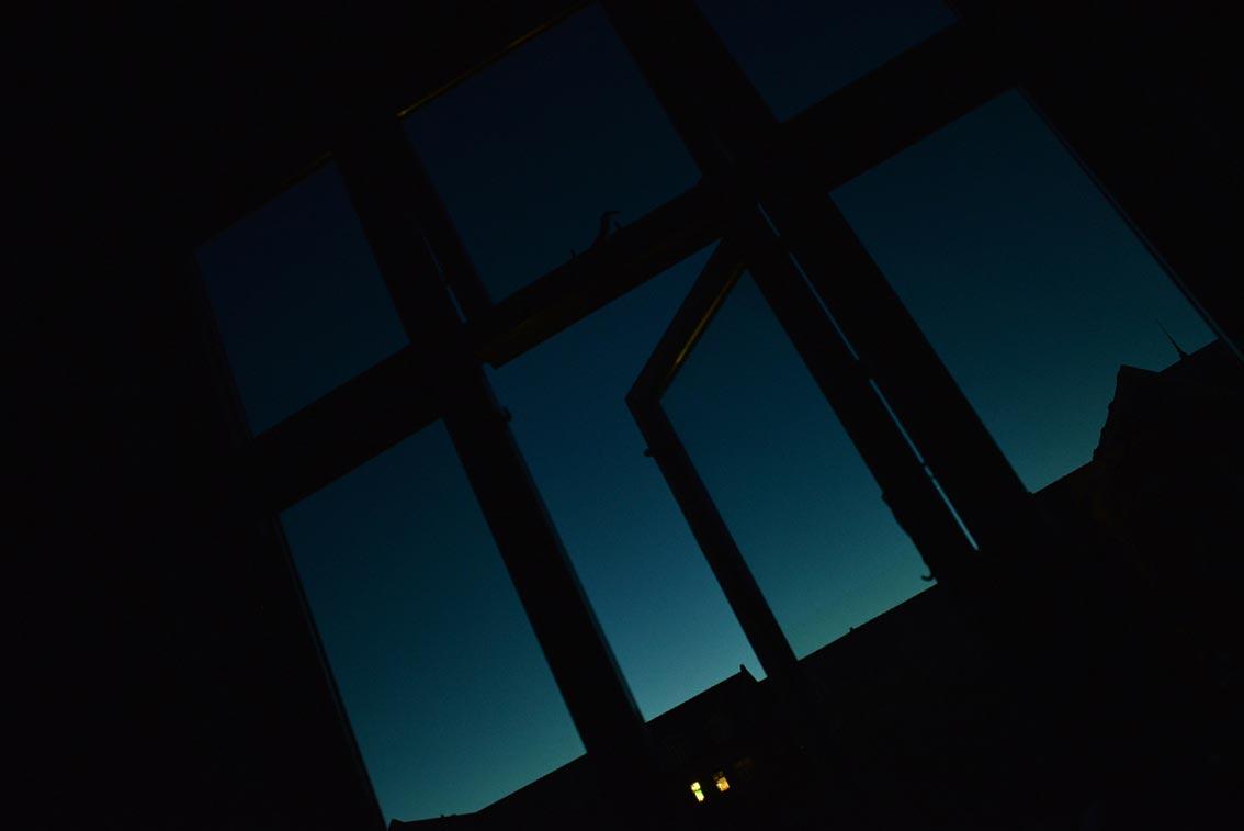 Marta Rovatti Studihrad_midnight-promenades11