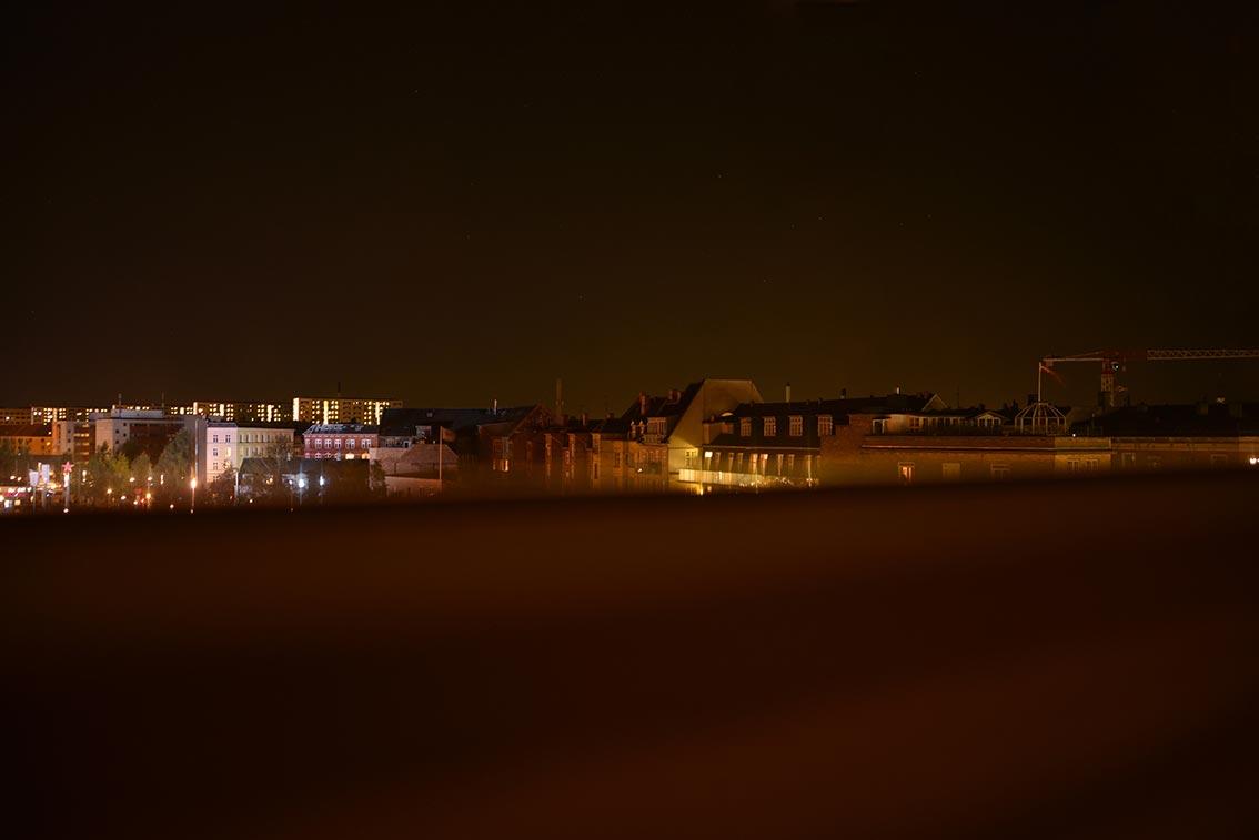 Marta Rovatti Studihrad_midnight-promenades13