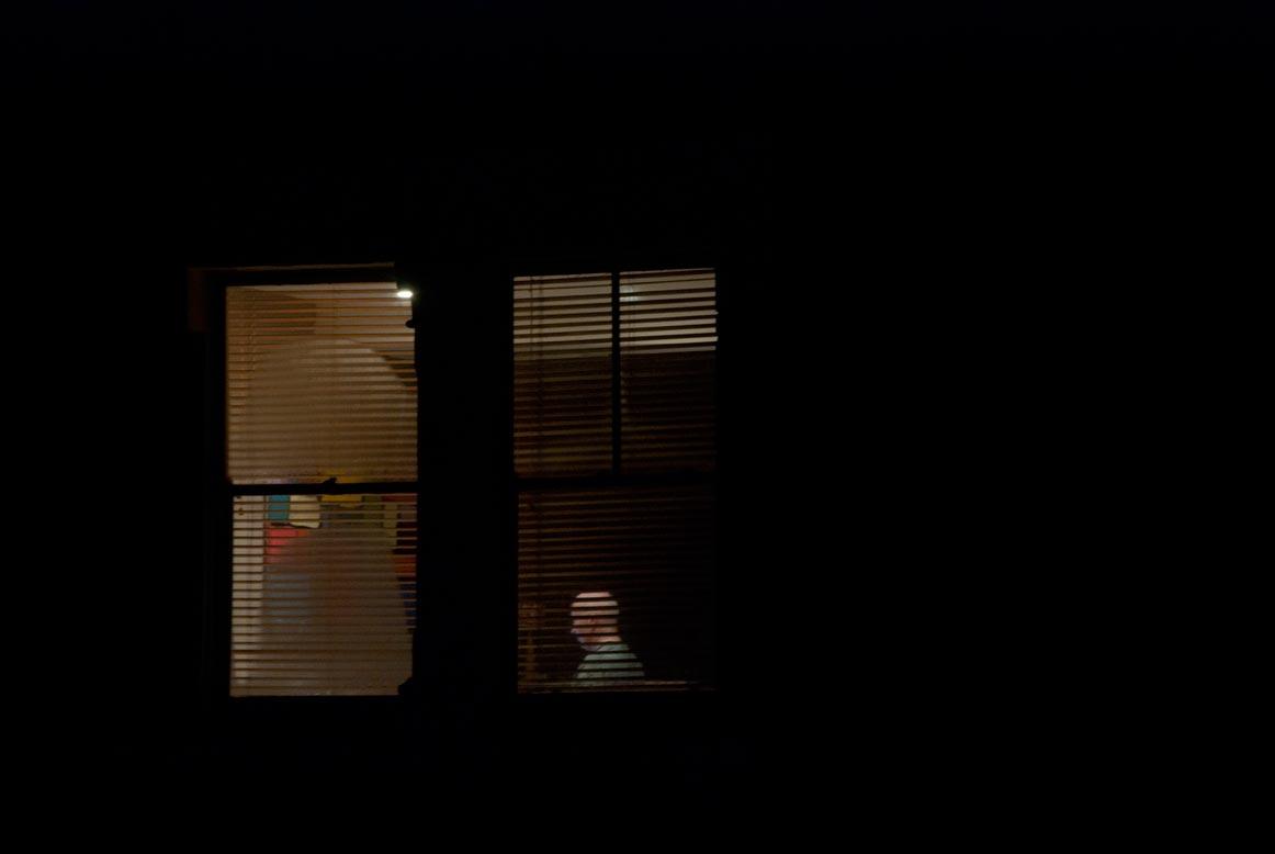 Marta Rovatti Studihrad_midnight-promenades2