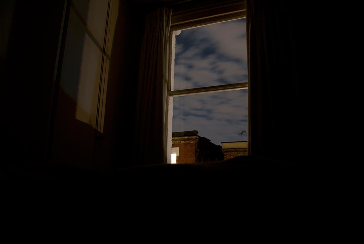 Marta Rovatti Studihrad_midnight-promenades3