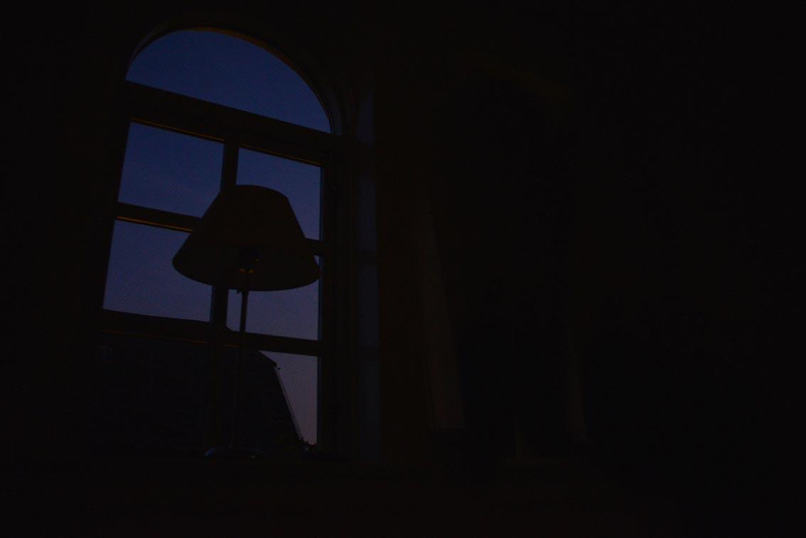 Marta Rovatti Studihrad_midnight-promenades7