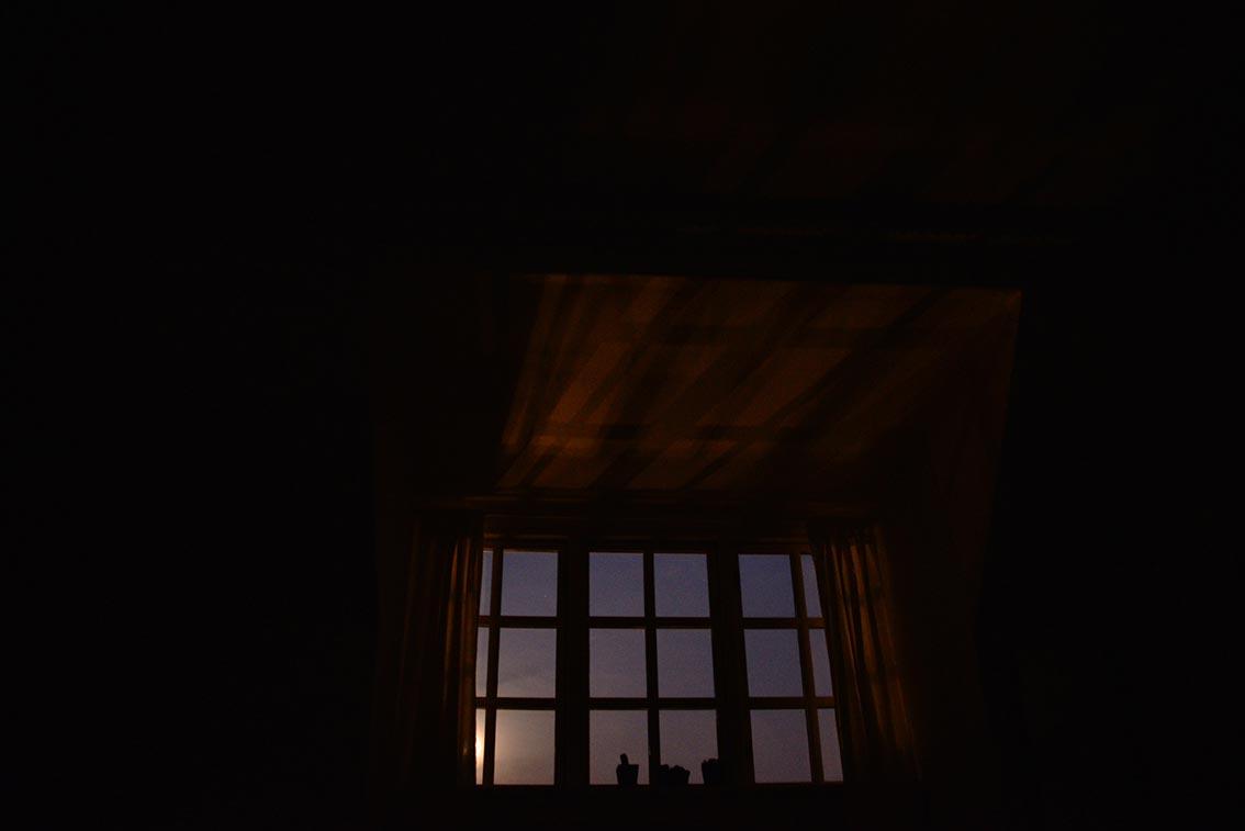 Marta Rovatti Studihrad_midnight-promenades8