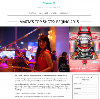 Current-e Beijing $$ http://current-e.com/features/martas-top-shots-beijing-2015/