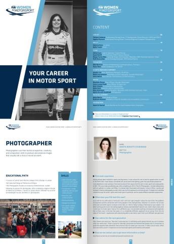 WIM_CAREER IN MOTOR SPORT $$ https://issuu.com/issufia/docs/wim__career_in_motor_sport_a5/42
