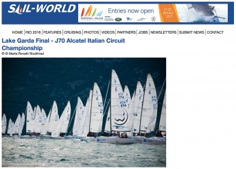 Sail world $$ http://www.sail-world.com/Australia/photo/346893