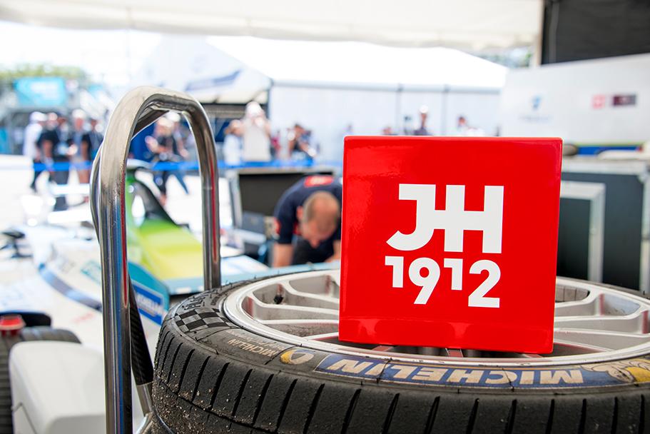 JH 1912-LB-71