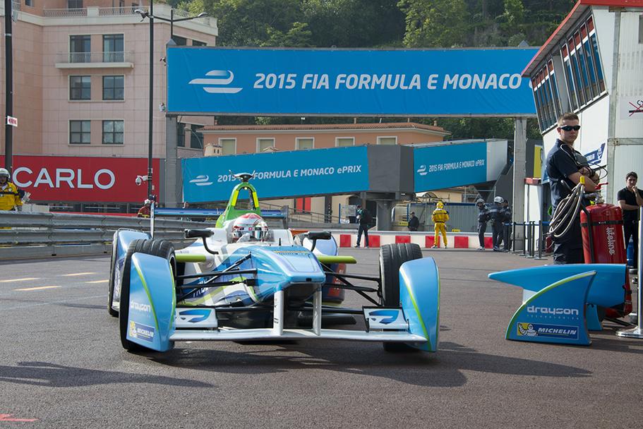 JH 1912-Monaco-29
