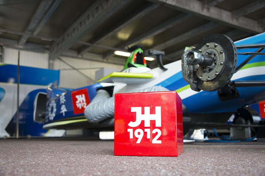 JH 1912-Monaco-62