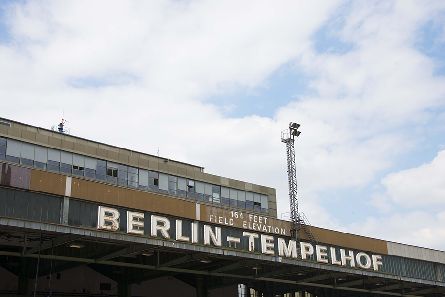 JH 1912-Berlin-03