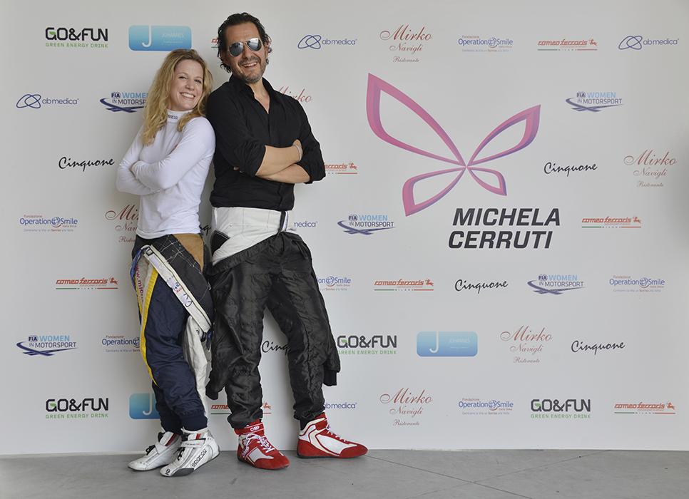 Michela Cerruti_33