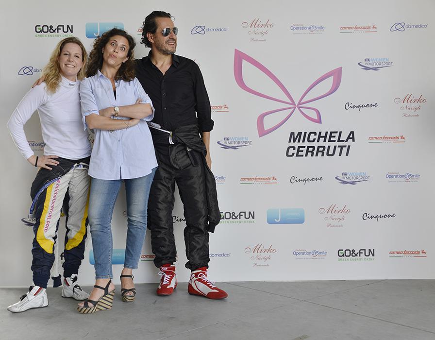Michela Cerruti_34