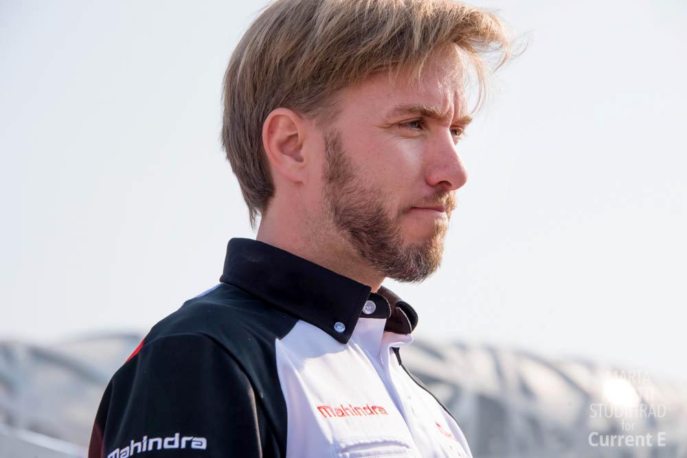 Current-E-Formula-E-Beijing-2015-Marta-Rovatti-Studihrad-_MGR0055