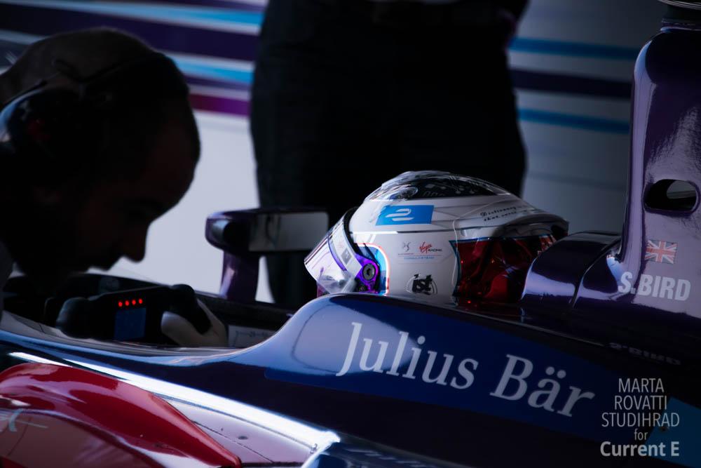 Current-E-Formula-E-Beijing-2015-Marta-Rovatti-Studihrad-_MGR0498