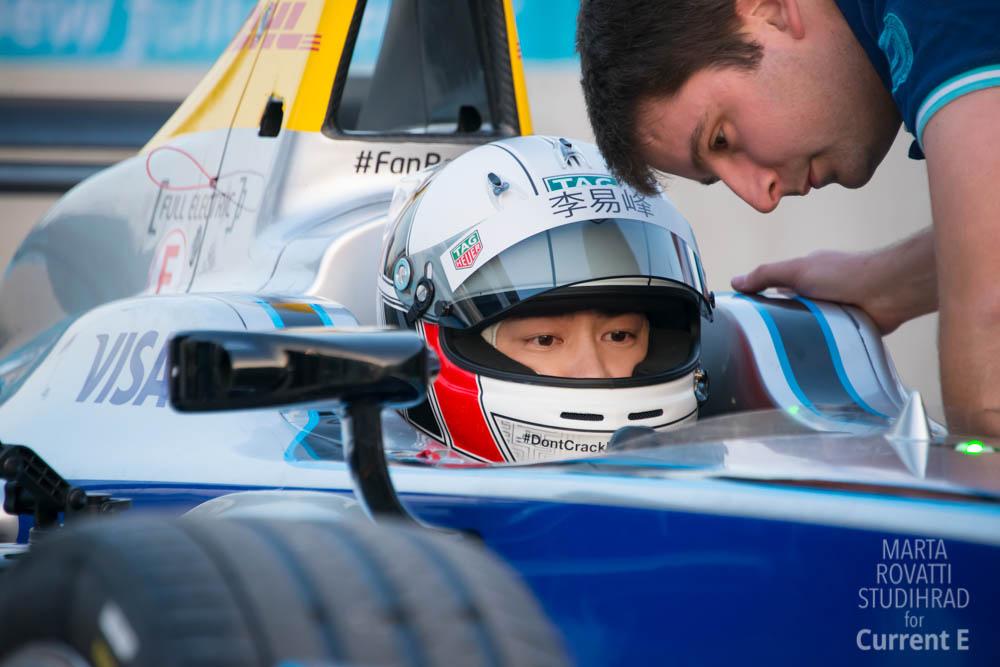 Current-E-Formula-E-Beijing-2015-Marta-Rovatti-Studihrad-_MGR0574