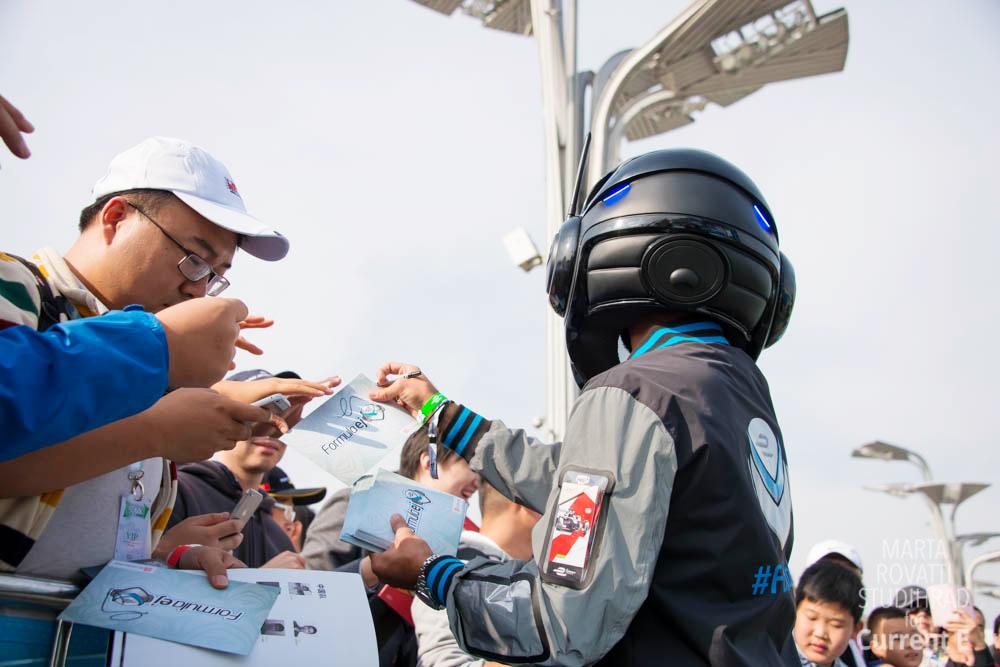 Current-E-Formula-E-Beijing-2015-Marta-Rovatti-Studihrad-_MGR1814