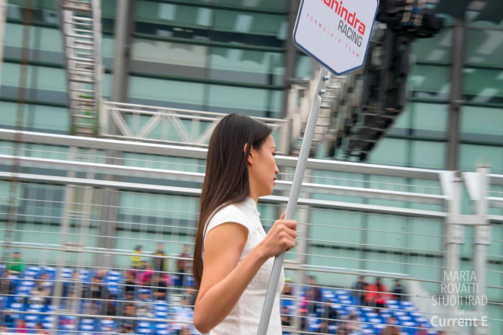 Current-E-Formula-E-Beijing-2015-Marta-Rovatti-Studihrad-_MGR2195