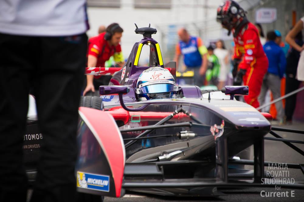 Current-E-Formula-E-Beijing-2015-Marta-Rovatti-Studihrad-_MGR2278