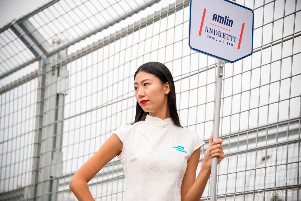 Current-E-Formula-E-Beijing-2015-Marta-Rovatti-Studihrad-_MGR2285