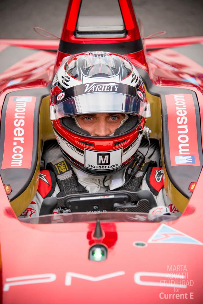 Current-E-Formula-E-Beijing-2015-Marta-Rovatti-Studihrad-_MGR2374