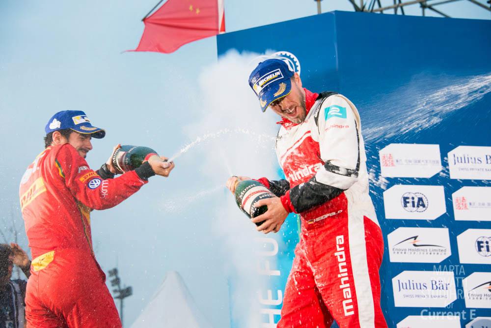 Current-E-Formula-E-Beijing-2015-Marta-Rovatti-Studihrad-_MGR2625