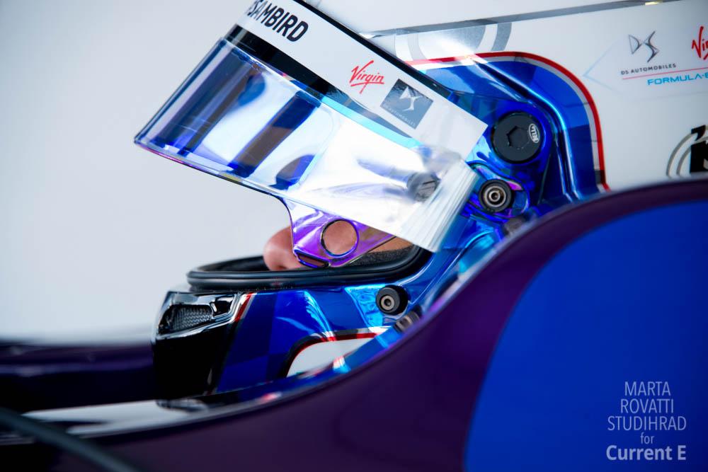 Current-E-Formula-E-Beijing-2015-Marta-Rovatti-Studihrad-_MGR9815
