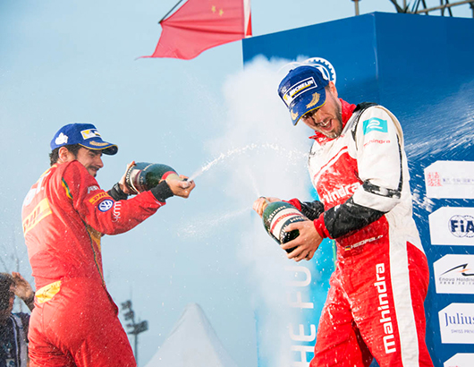 cover Current-E-Formula-E-Beijing-2015-Marta-Rovatti-Studihrad-_MGR2625