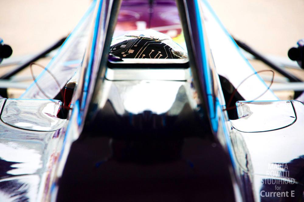 Current-E-Formula-E-Punta-del-Este-2015-season-2-Marta-Rovatti-Studihrad-Current-E-Formula-E-Punta-del-Este-2015-season-2-Virgin-DS-Marta-Rovatti-Studihrad-_MGR6813
