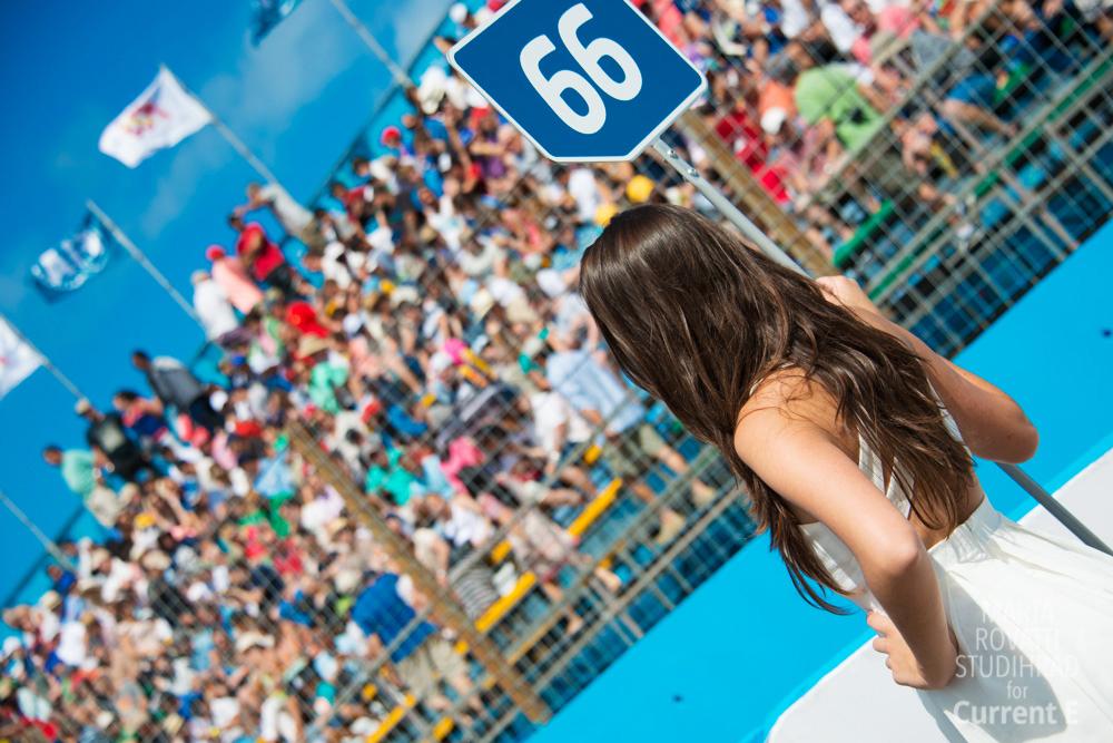 Current-E-Formula-E-Punta-del-Este-2015-season-2-Marta-Rovatti-Studihrad-_MGR7496