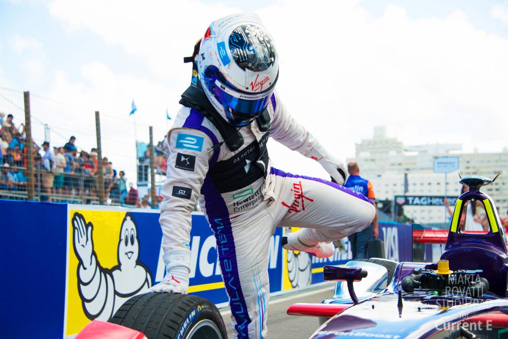 Current-E-Formula-E-Punta-del-Este-2015-season-2-Marta-Rovatti-Studihrad-_MGR7542