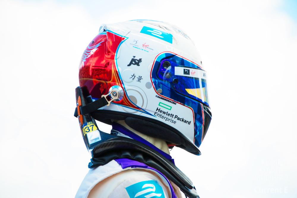 Current-E-Formula-E-Punta-del-Este-2015-season-2-Marta-Rovatti-Studihrad-_MGR7544