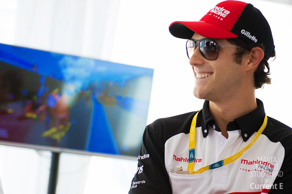 Current-E-Formula-E-Punta-del-Este-2015-season-2-Marta-Rovatti-Studihrad-_MRS1368