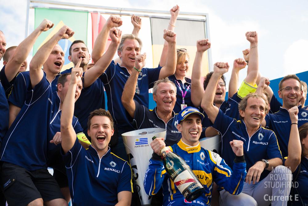 Current-E-Formula-E-Punta-del-Este-2015-season-2-Marta-Rovatti-Studihrad-_MRS1551