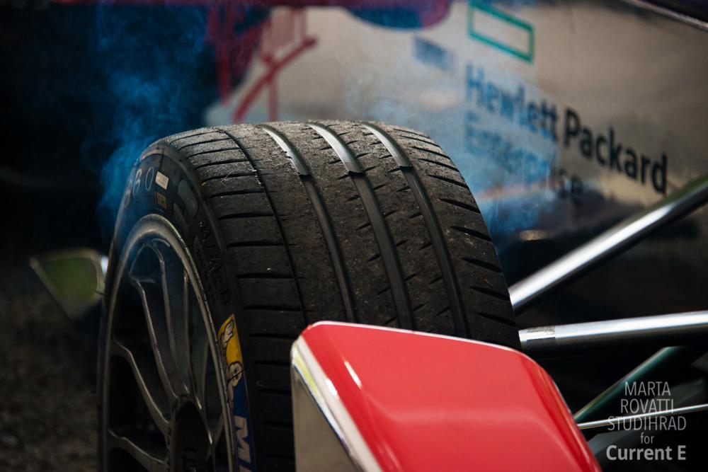 Current-E-Formula-E-Buenos-Aires-2016-season-2-Marta-Rovatti-Studihrad-_MGR0069