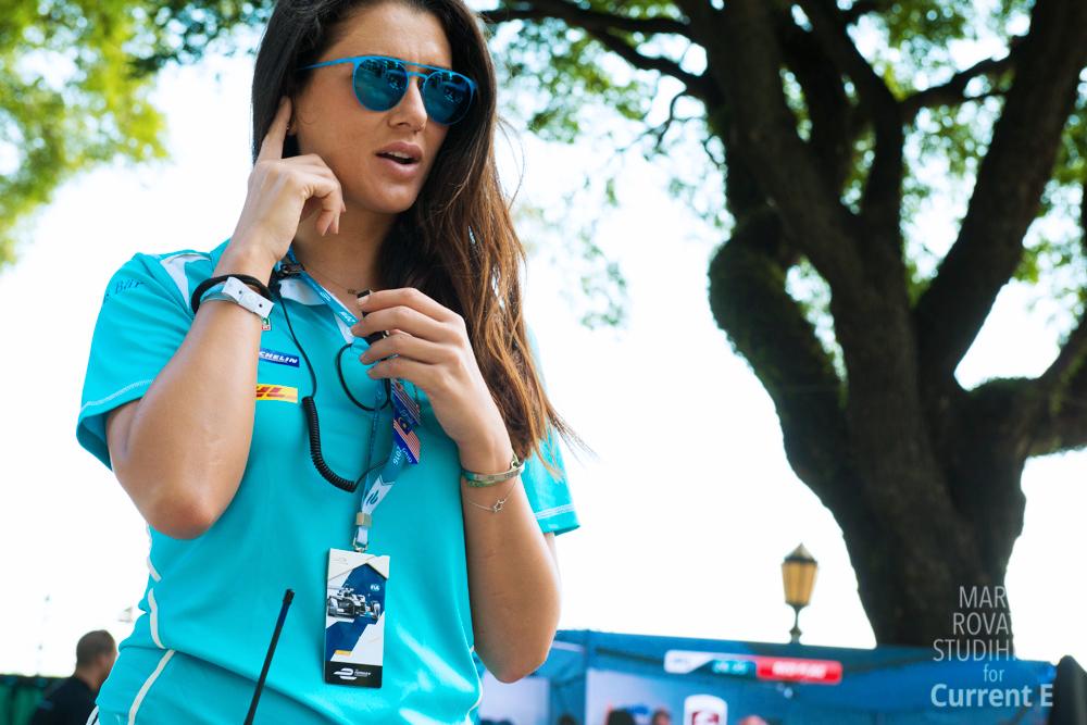 Current-E-Formula-E-Buenos-Aires-2016-season-2-Marta-Rovatti-Studihrad-_MGR0343