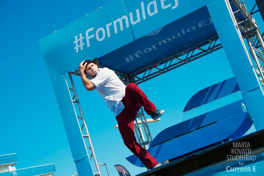 Current-E-Formula-E-Buenos-Aires-2016-season-2-Marta-Rovatti-Studihrad-_MGR0723