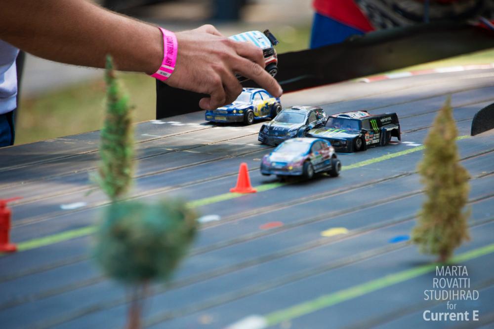 Current-E-Formula-E-Buenos-Aires-2016-season-2-Marta-Rovatti-Studihrad-_MGR0796