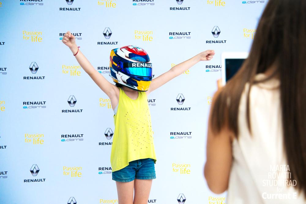 Current-E-Formula-E-Buenos-Aires-2016-season-2-Marta-Rovatti-Studihrad-_MGR1041
